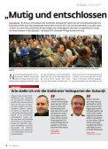 Zukunft Volkspartei - Seite 4