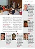 Zukunft Volkspartei - Seite 6