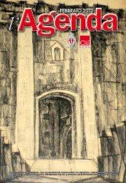 anno xxvii - nº 2 dell'1/2/2012 - Comune di Savona