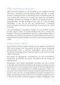 Mer velferd for pengene i Namsos kommune - Page 3