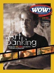 PB WOW VOL11 2007 ISSUE - Paducah Bank