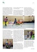 mit abstand klassenbester. - Zürisee Unihockey - Seite 5