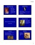 Edith Hamilton's Mythology - Page 3