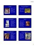 Edith Hamilton's Mythology - Page 5