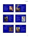 Edith Hamilton's Mythology - Page 6