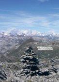 wildernews 62 - Mountain Wilderness - Seite 2