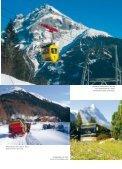 wildernews 62 - Mountain Wilderness - Seite 6