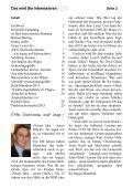 Ausgabe 1/2014 - evangelisch-in-qi.de - Page 2