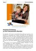 Ausgabe 1/2014 - evangelisch-in-qi.de - Page 3