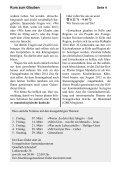 Ausgabe 1/2014 - evangelisch-in-qi.de - Page 4