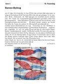 Ausgabe 1/2014 - evangelisch-in-qi.de - Page 5