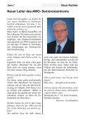 Ausgabe 1/2014 - evangelisch-in-qi.de - Page 7