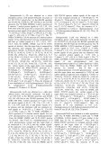 Application of HSQC-TOCSY to the Analysis of Saponins - Page 3