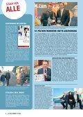 INNENSTADT PASSAGE WIRD REVITALISIERT - Seite 2