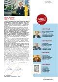 INNENSTADT PASSAGE WIRD REVITALISIERT - Seite 3