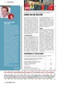 INNENSTADT PASSAGE WIRD REVITALISIERT - Seite 4