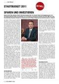INNENSTADT PASSAGE WIRD REVITALISIERT - Seite 6