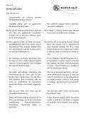 AGB - Rotor Clip - Seite 4