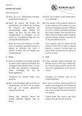 AGB - Rotor Clip - Seite 5