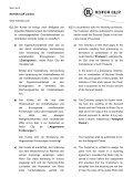 AGB - Rotor Clip - Seite 7