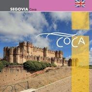 Maquetación 1 - Turismo de Segovia