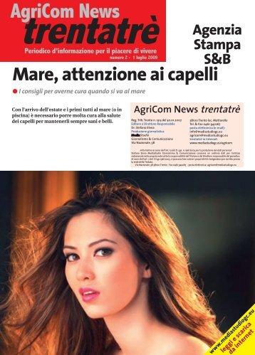 Leggi (articolo in formato pdf) - MEDIASTUDIO Giornalismo ...