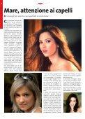 Leggi (articolo in formato pdf) - MEDIASTUDIO Giornalismo ... - Page 2