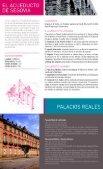 Turismo familiar - Turismo de Segovia - Page 4