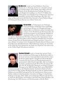 Programm - Bernhard Schmidt - Page 7