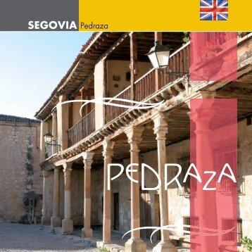 Segovia Turismo