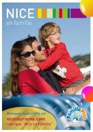 Télécharger le guide en pdf - Office du Tourisme et des Congrès de ...