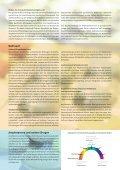 Amphetamine DE korrigiert - Prevention.ch - Seite 3