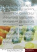 Amphetamine DE korrigiert - Prevention.ch - Seite 4