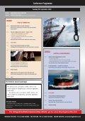 DRY CARGO Europe 2009 - Dry Cargo International - Page 2