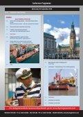 DRY CARGO Europe 2009 - Dry Cargo International - Page 3
