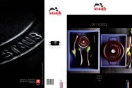 Preisliste Price list Tarifs - Nicolai GmbH