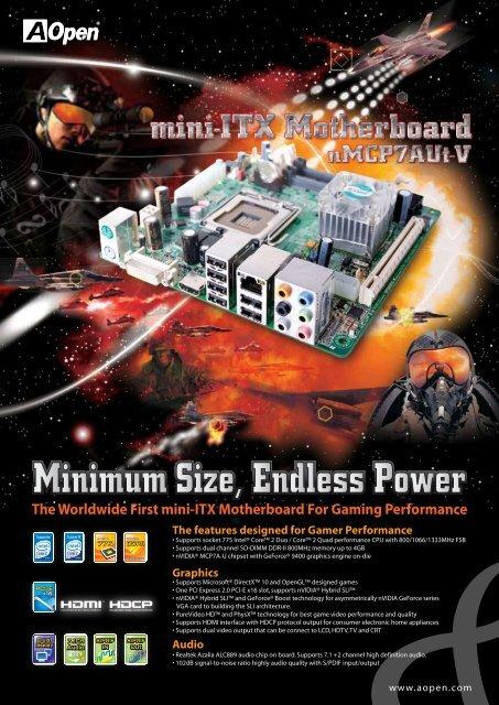 AOPEN NMCP7AUT-V NVIDIA HDMI AUDIO WINDOWS XP DRIVER DOWNLOAD