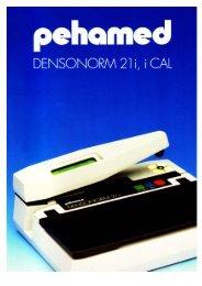 Densonorm 21 i.pdf