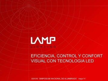2.concepto - Lamp