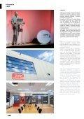 Catálogo de Trabajo 2013 - Lamp - Page 4