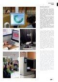 Catálogo de Trabajo 2013 - Lamp - Page 5