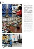 Catálogo de Trabajo 2013 - Lamp - Page 6