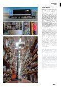 Catálogo de Trabajo 2013 - Lamp - Page 7