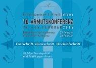 2015-02-24_programm_10-armutskonferenz