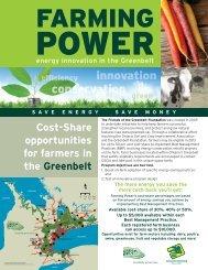 Download Brochure (1.1 mb) - Ontario Soil and Crop Improvement ...
