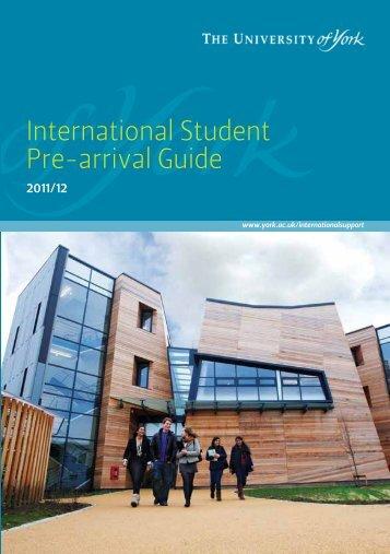 Welcome to kaplan - University of edinburgh international office ...