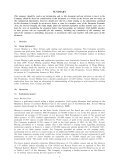 Avocet Mining PLC Prospectus December 2011 - Page 5