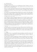 Avocet Mining PLC Prospectus December 2011 - Page 6