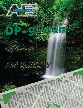 Download Air Quality - Airguard