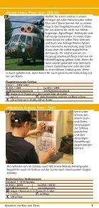 Die Niederlausitz Angebote für Kids und Teens - Seite 5